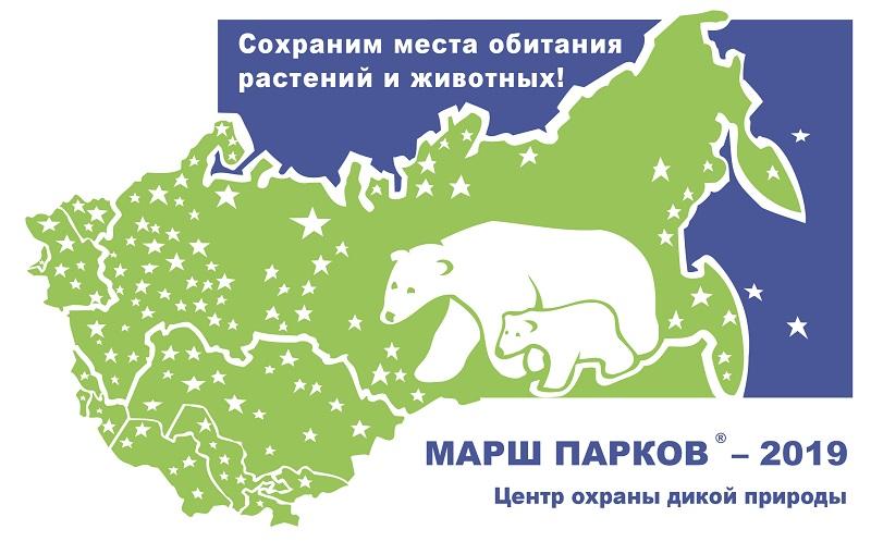 МП логотип-2019