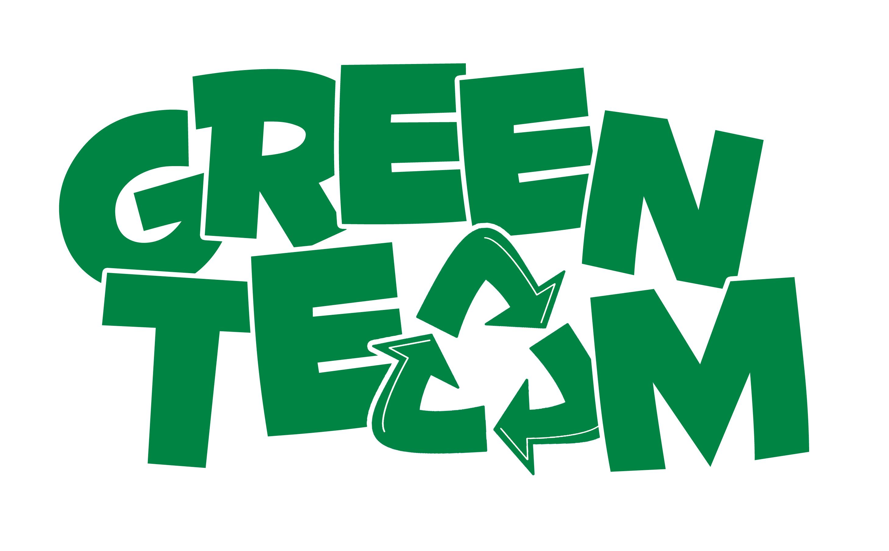 green-team-clipart-9