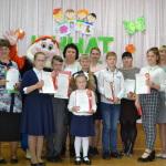 Победители и призеры конкурса рассказов о животных