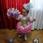 Мясникова Анна (семейная работа)