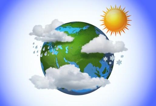 день-метеоролога-2