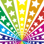 40853900-background-materials-wallpaper-radiation-radial-rainbow-rainbow-rainbow-7-colors-colorful-shooting-s